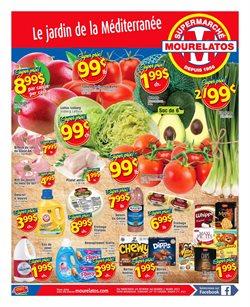Mourelatos catalogue ( 2 days left )