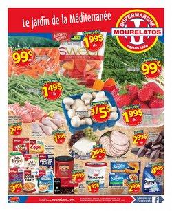 Mourelatos catalogue ( Expired )