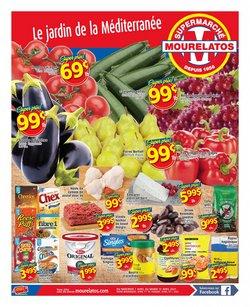 Mourelatos catalogue ( Expires tomorrow )