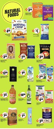 Apple deals in the FreshCo catalogue ( 3 days left)