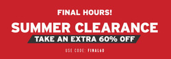 Eddie Bauer coupon ( 9 days left)