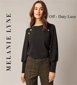 Melanie Lyne catalogue ( Expired )