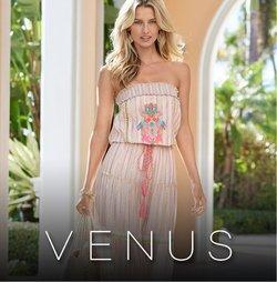 Venus catalogue ( More than a month )