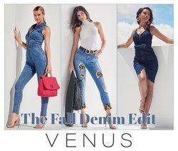 Venus deals in the Venus catalogue ( 22 days left)