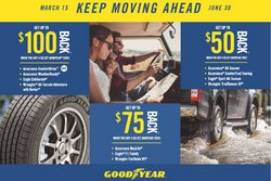 Automotive deals in the Active Green And Ross catalogue ( 11 days left)