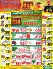 Fruiticana catalogue ( Expired )