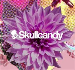 skullcandy catalogue ( 22 days left )