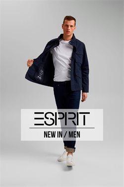 Esprit catalogue ( 23 days left )