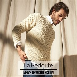 Clothing, Shoes & Accessories offers in the La Redoute catalogue in Victoria BC ( More than a month )