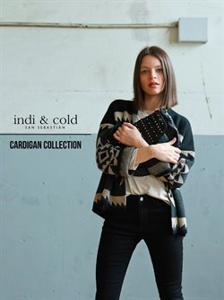 Indi & Cold deals in the Toronto flyer
