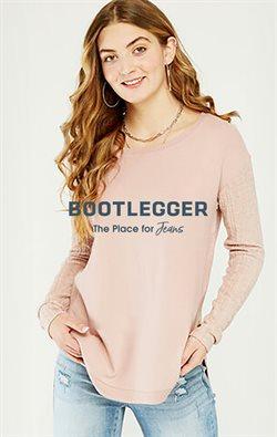 Bootlegger catalogue ( Expired )