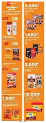 Independent Grocer catalogue ( 2 days left )