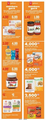 Independent Grocer catalogue ( 2 days ago )