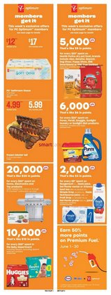 Independent Grocer catalogue ( Expires today)