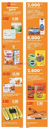 Independent Grocer catalogue ( 5 days left)