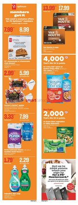 Independent Grocer catalogue ( Expires tomorrow)