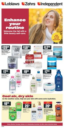 Independent Grocer catalogue ( 22 days left)