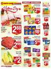 Buy-Low Foods catalogue ( Published today )