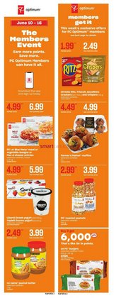 Valu-mart deals in the Valu-mart catalogue ( Expires tomorrow)