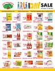 Asian Food Centre catalogue ( Expired )