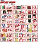 Little Shop Store catalogue ( Expires today )