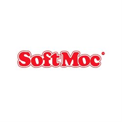 Clothing, Shoes & Accessories offers in the Softmoc catalogue ( More than a month )