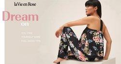 La Vie en Rose catalogue ( Expired )