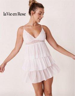 La Vie en Rose catalogue ( 10 days left)