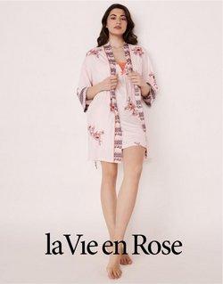 La Vie en Rose catalogue ( 4 days left)
