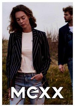 Mexx catalogue ( 24 days left )