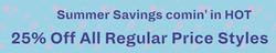 Call it Spring coupon ( 2 days ago )