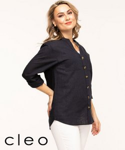 Cleo deals in the Cleo catalogue ( 4 days left)