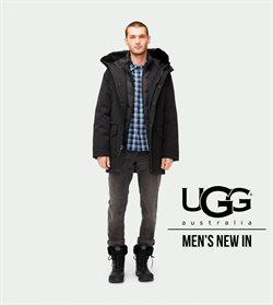UGG Australia catalogue ( 3 days ago )