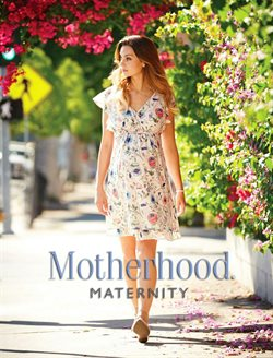 Kids, Toys & Babies offers in the Motherhood catalogue in Toronto