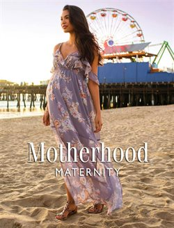 Kids, Toys & Babies offers in the Motherhood catalogue in Gatineau