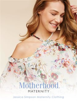 Kids, Toys & Babies offers in the Motherhood catalogue in Sudbury