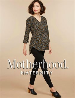 Kids, Toys & Babies offers in the Motherhood catalogue in Vancouver