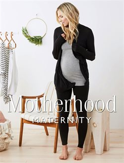 Kids, Toys & Babies offers in the Motherhood catalogue in Toronto ( More than a month )