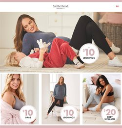 Kids, Toys & Babies offers in the Motherhood catalogue ( 22 days left )