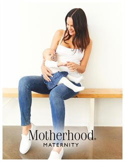 Kids, Toys & Babies offers in the Motherhood catalogue ( More than a month )