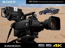 Sony catalogue ( Expired )