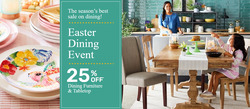 Pier 1 Imports deals in the Montreal flyer