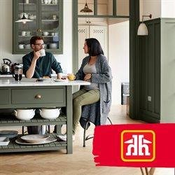 Home Furniture catalogue ( 22 days left )