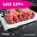 Coppa's catalogue ( Expired )
