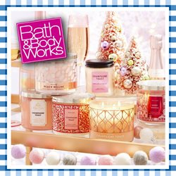 Pharmacy & Beauty offers in the Bath & Body Works catalogue in Toronto