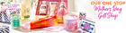 Bath & Body Works coupon in Montreal ( 2 days left )