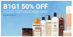 Sally Beauty deals in the Toronto flyer