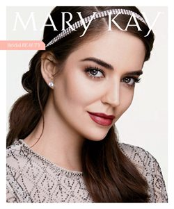 Pharmacy & Beauty offers in the Mary Kay catalogue in Toronto ( 18 days left )