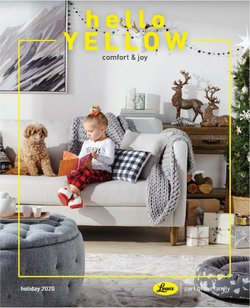 Home & Furniture offers in the Leon's catalogue in Victoria BC ( 22 days left )