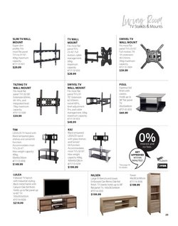 Home & Furniture offers in the JYSK catalogue ( More than a month )